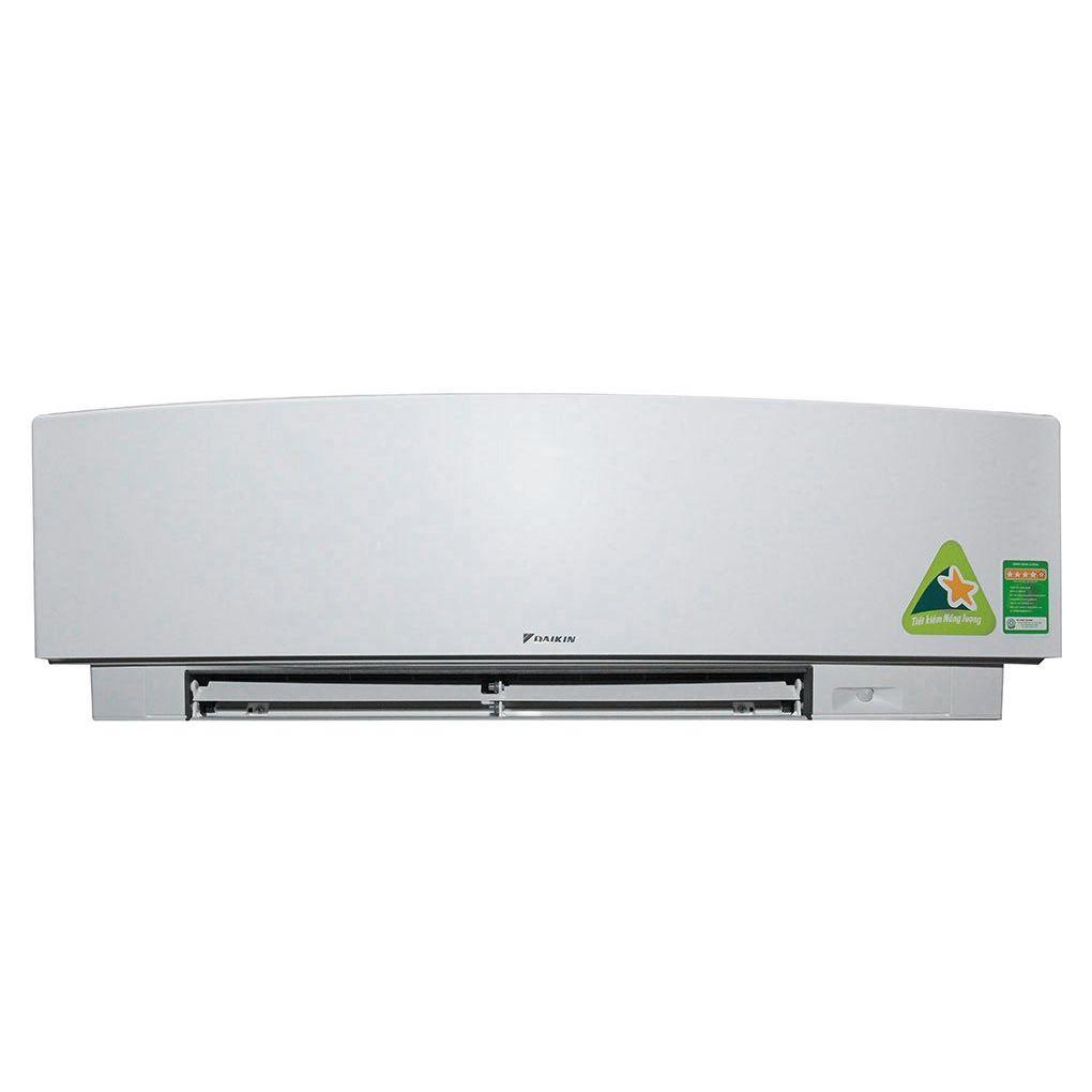 Máy Lạnh Daikin Inverter 1 HP FTKJ25NVMVW