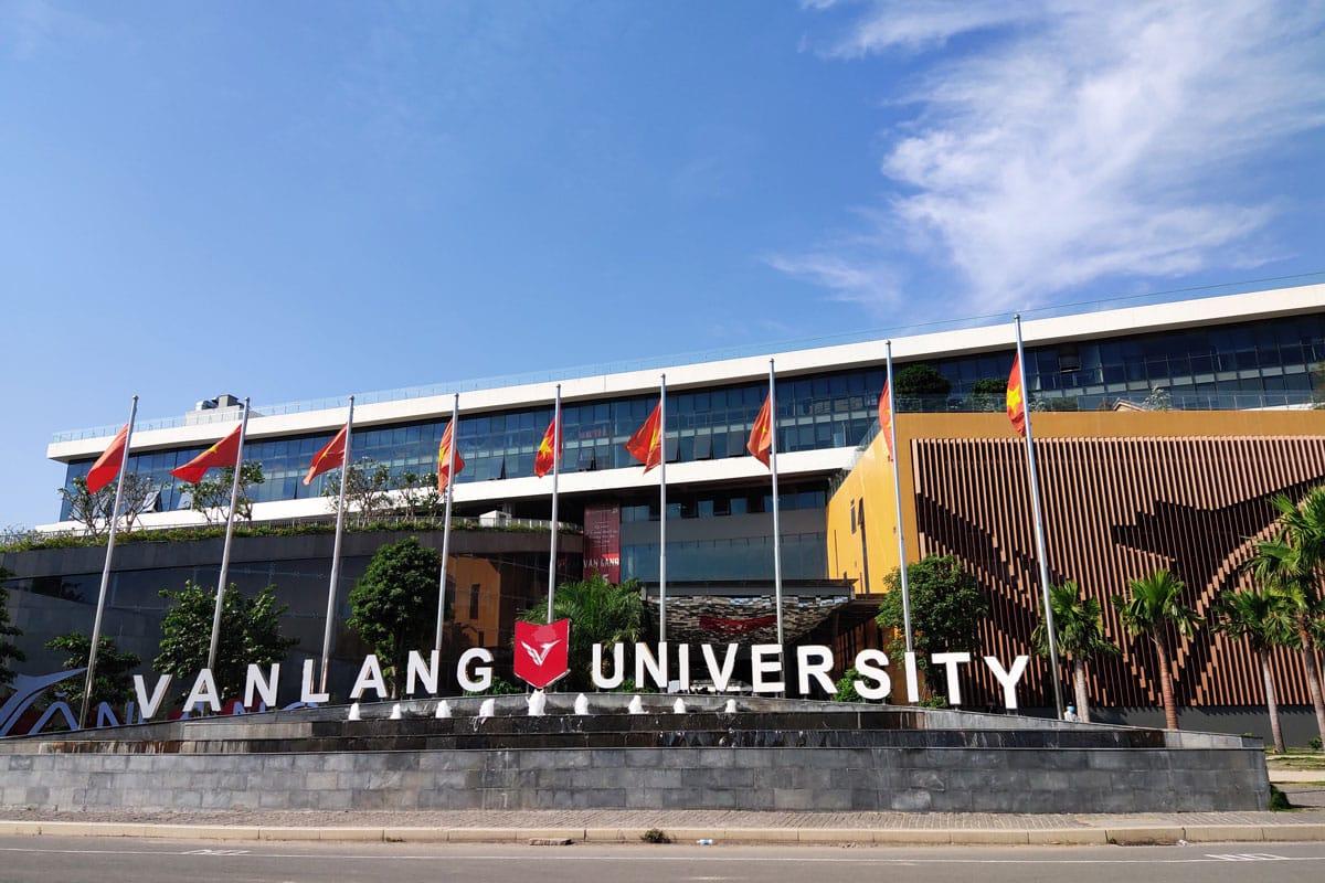 Ngày hội Toán học mở - Ngày hội Thể thao trí tuệ Văn Lang