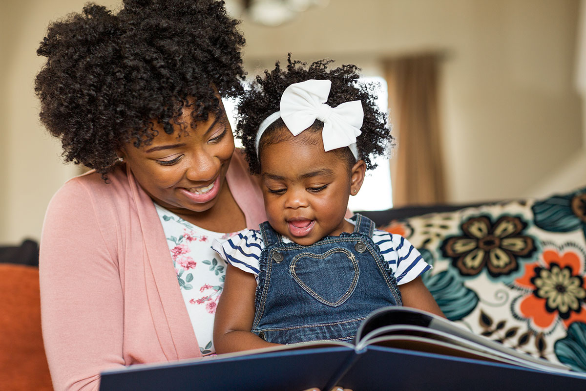 8 books written by NoVA-based authors to read with your kids
