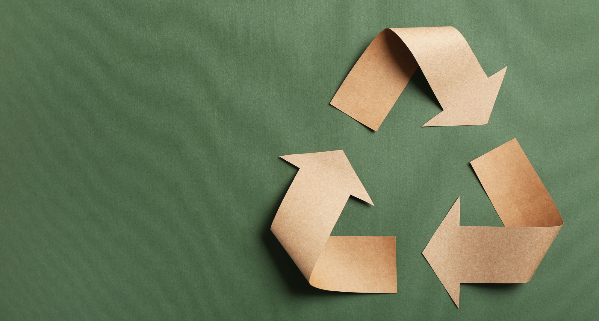 Recycling in South Africa, how are we doing? A very pra...