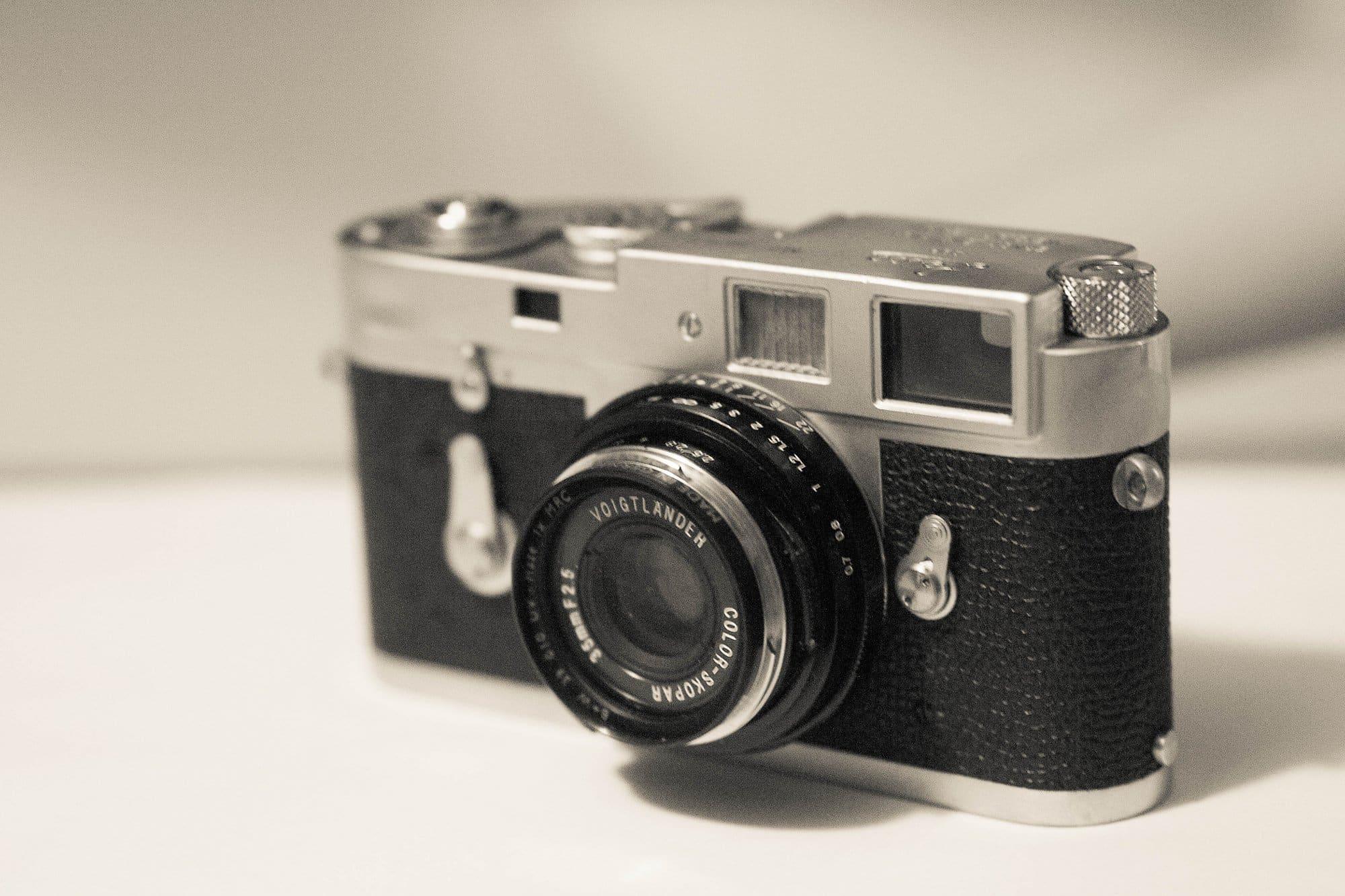 Sửa máy ảnh kỹ thuật số Hà Nội 1