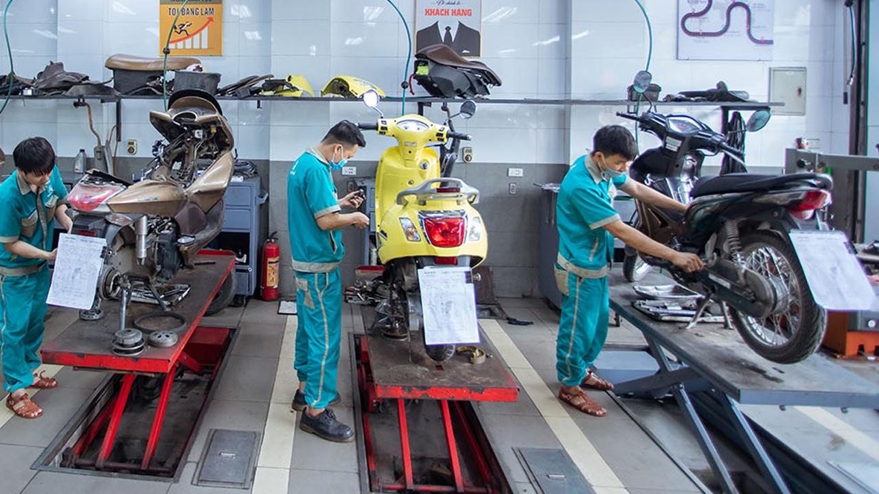 Sửa xe máy Đà Nẵng (10)
