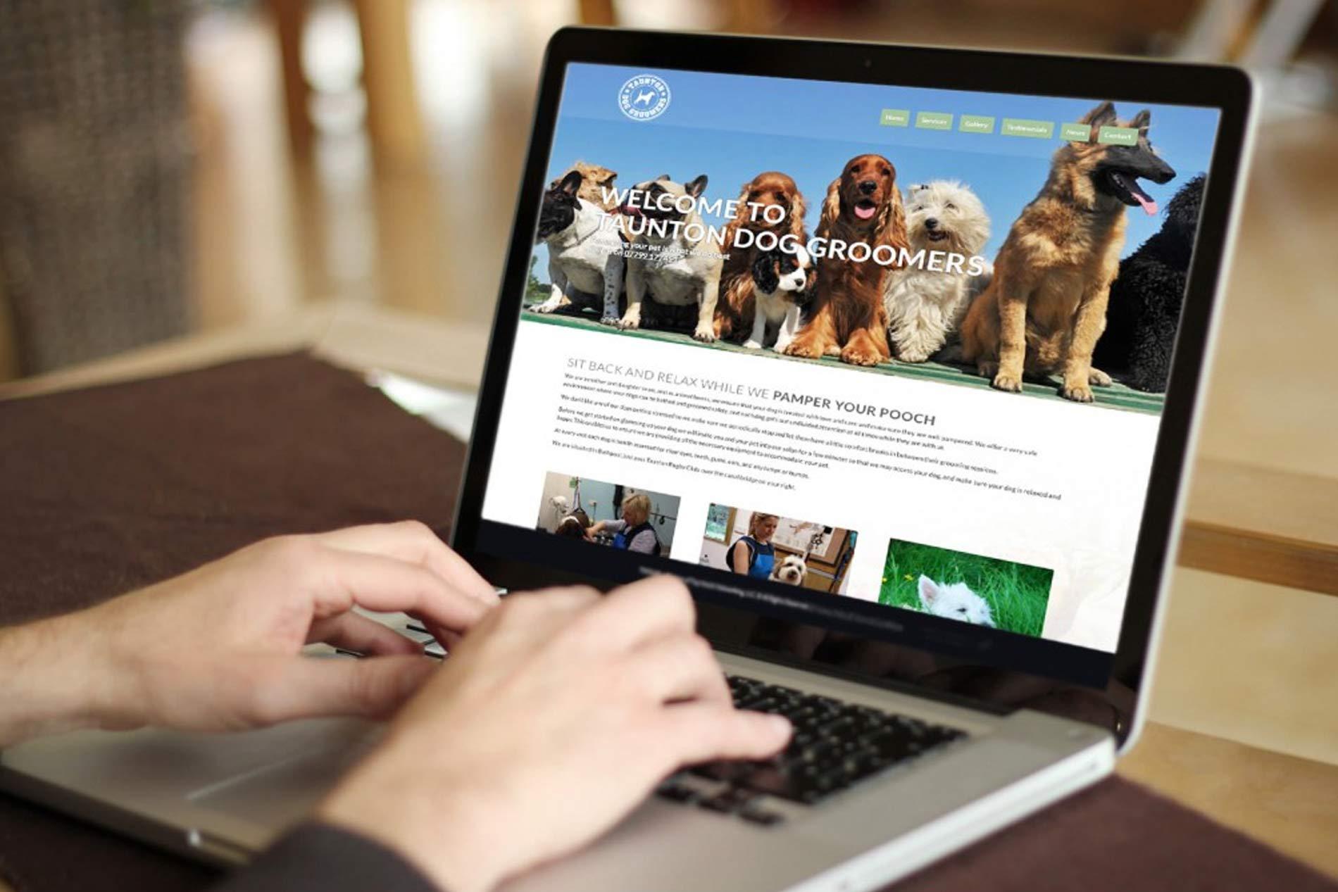 Thiết kế website tại Nghệ An (3)