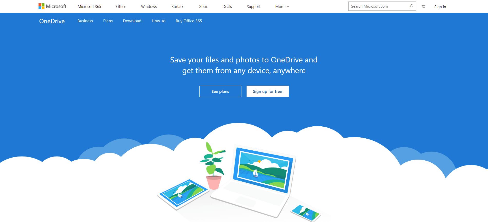 Website chia sẻ file (3)