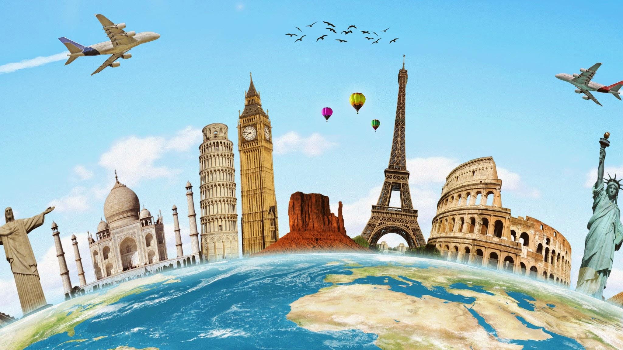 Website đặt tour du lịch (15)