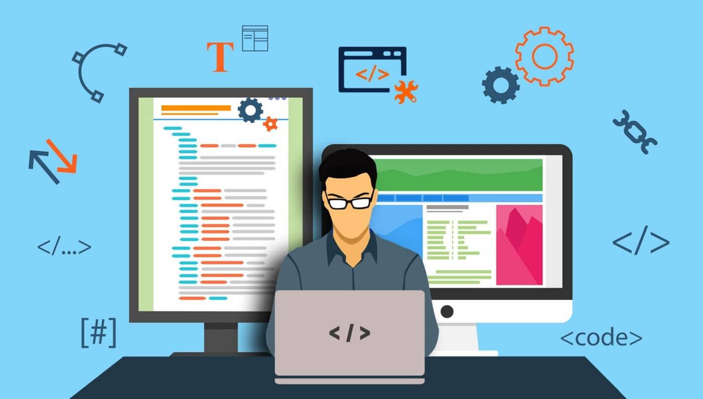 Học tin học văn phòng online miễn phí (5)