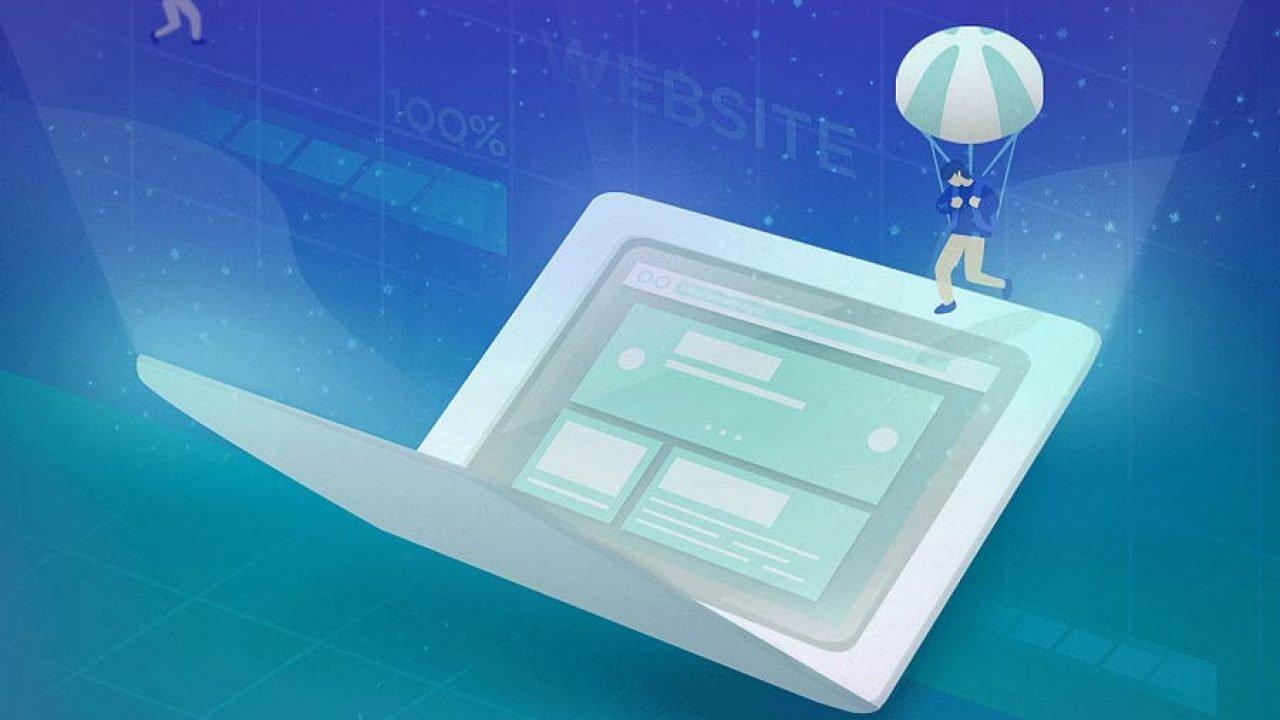 Website diễn đàn công nghệ (2)