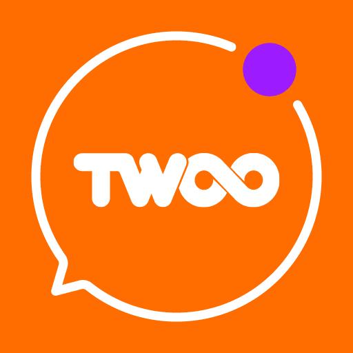 Twoo - Meet New People - Ứng dụng trên Google Play