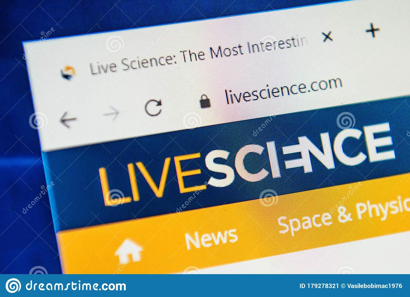 Website khoa học nước ngoài (2)