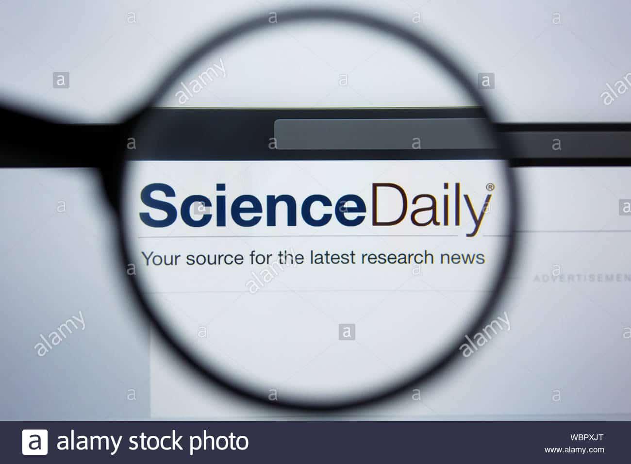 Website khoa học nước ngoài (15)