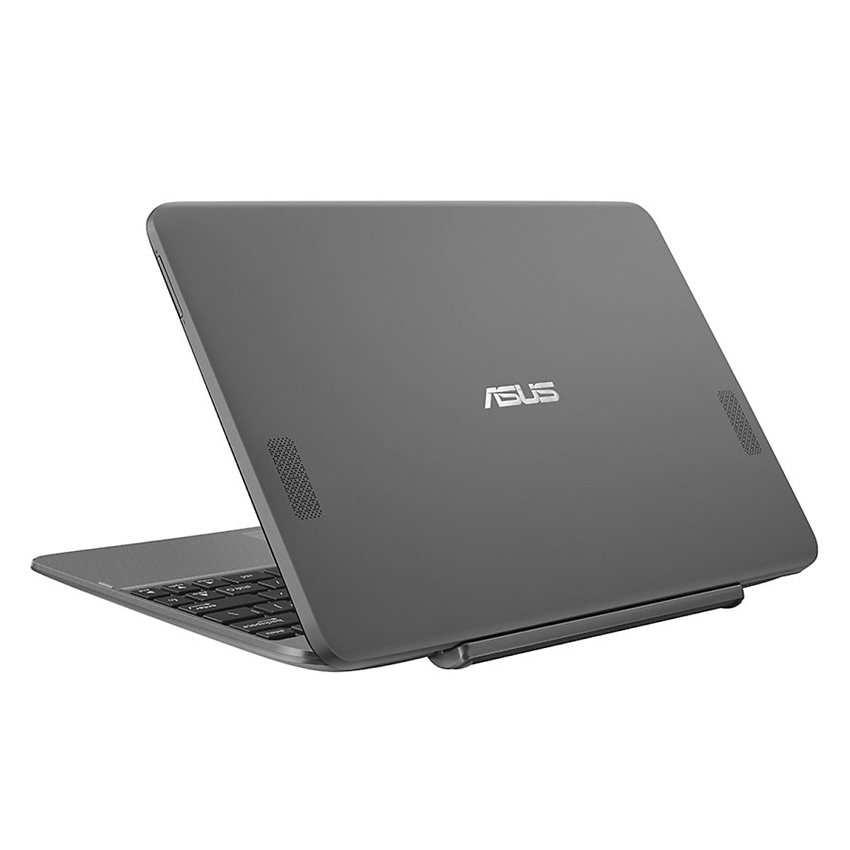 Laptop giá rẻ dưới 5 triệu ( 6 )