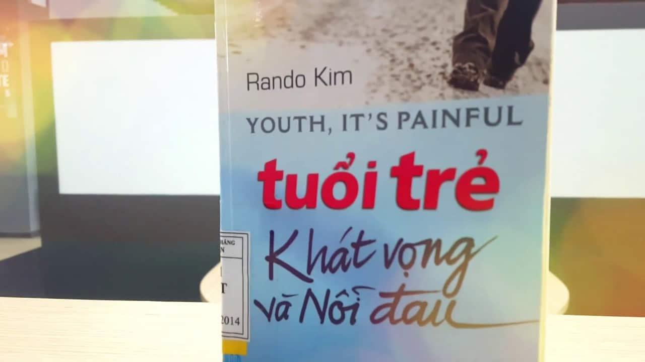 Những cuốn sách nên đọc ở tuổi 17 ( 4 )