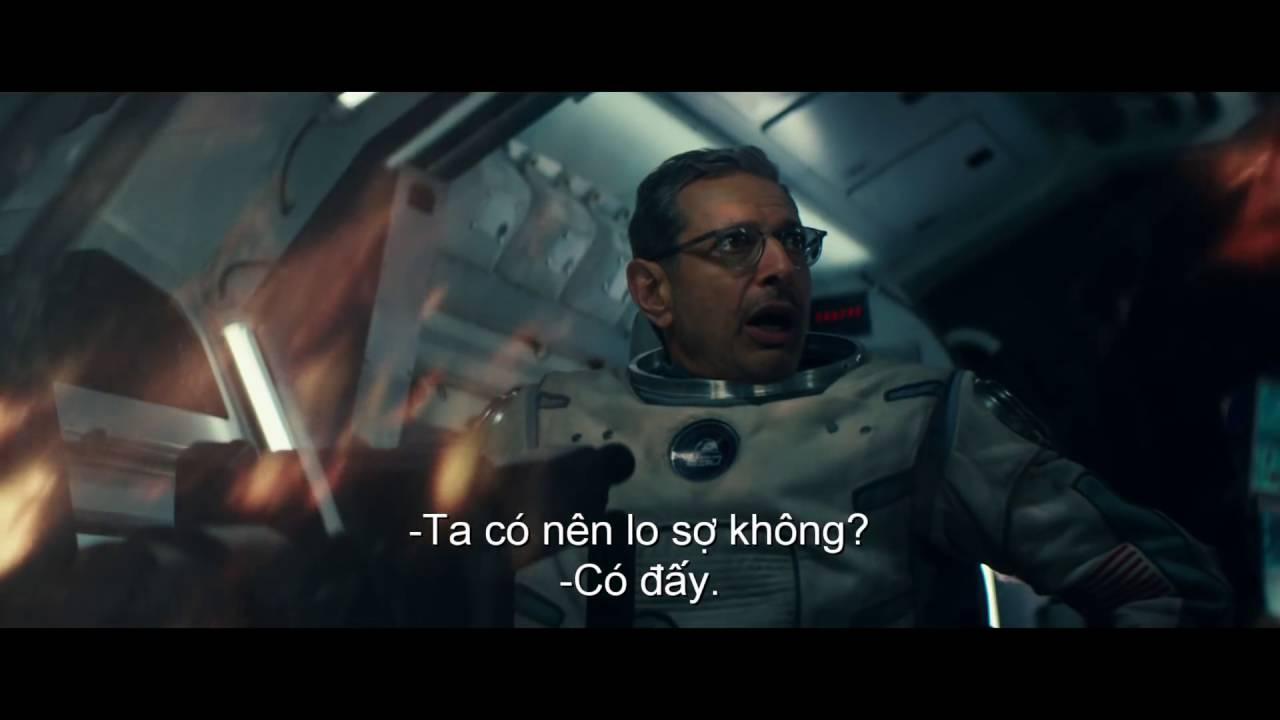 Phim người ngoài hành tinh ( 11 )