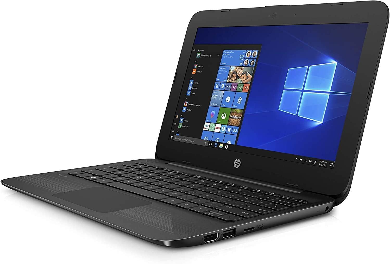 Laptop giá rẻ dưới 5 triệu ( 7 )