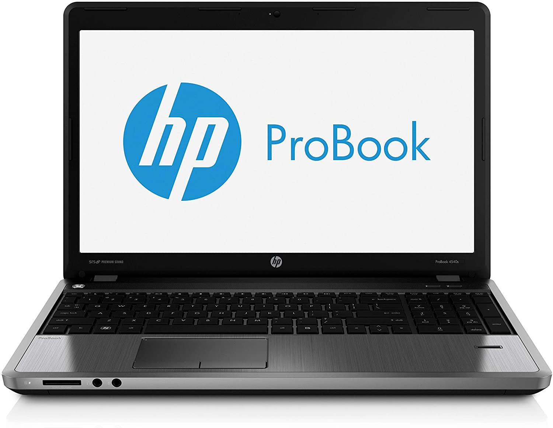 Laptop giá rẻ dưới 5 triệu ( 1 )