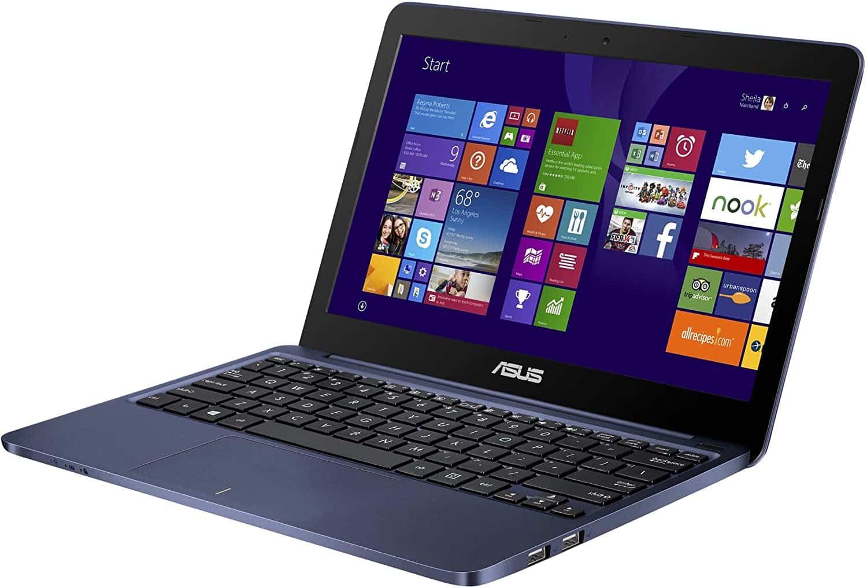 Laptop giá rẻ dưới 5 triệu ( 2 )