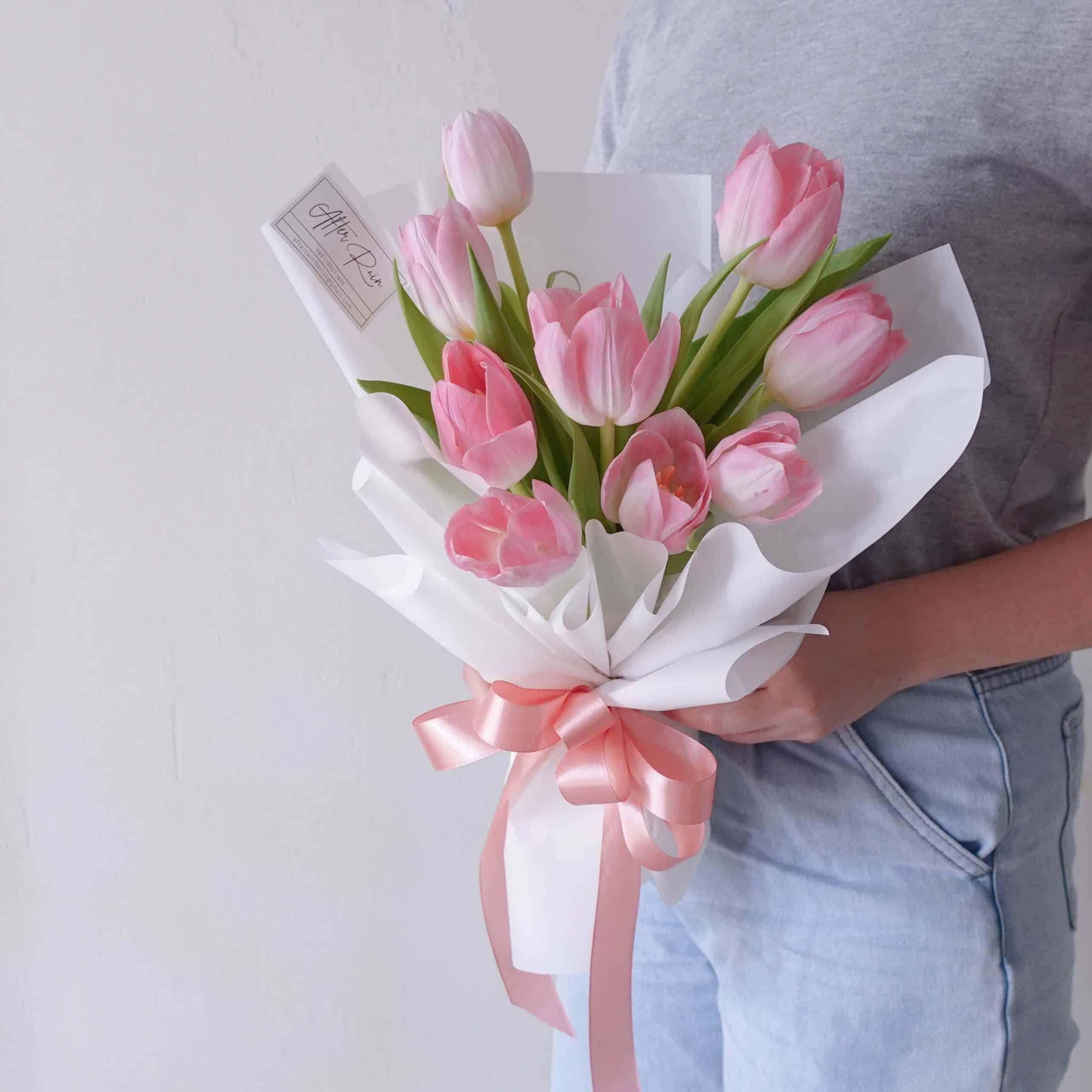 Shop hoa tươi Nha Trang ( 12 )