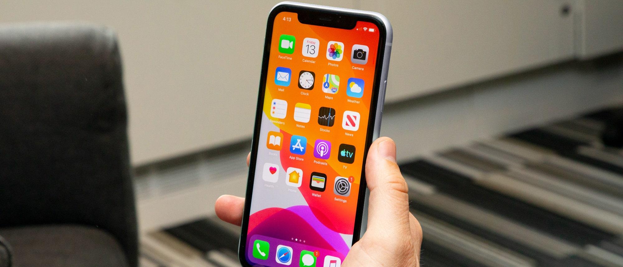 Trung tâm bảo hành iphone Hà Nội ( 7 )