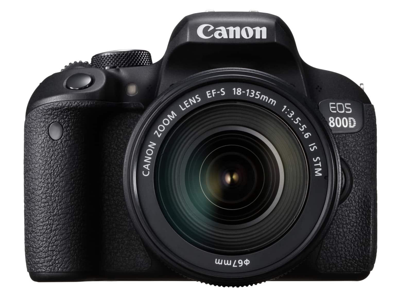 Máy ảnh Canon giá rẻ ( 3 )