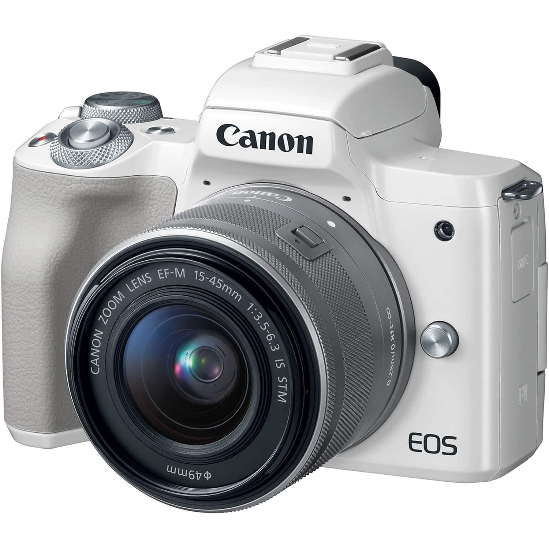 Máy ảnh Canon giá rẻ ( 7 )