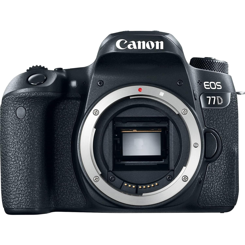 Máy ảnh Canon giá rẻ ( 6 )