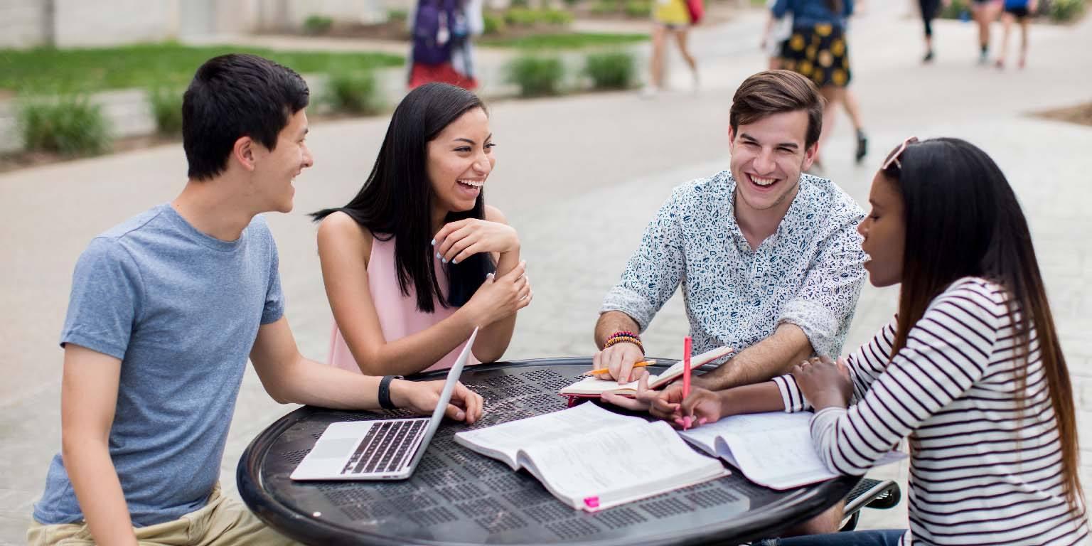 Tư vấn du học Canada Hà Nội ( 3 )