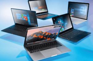 Top 5 Công Ty Chất Lượng Cho Thuê Laptop Giá Rẻ Tại Tphcm