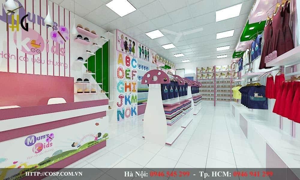 C:\Users\pm\Desktop\CONTENT\T10.2021\Top 3 thiết kế shop mẹ và bé ấn tượng truyền cảm hứng cho chủ đầu tư\Thiet-ke-shop-me-va-be-ChiHien-ThanhHoa3.jpg