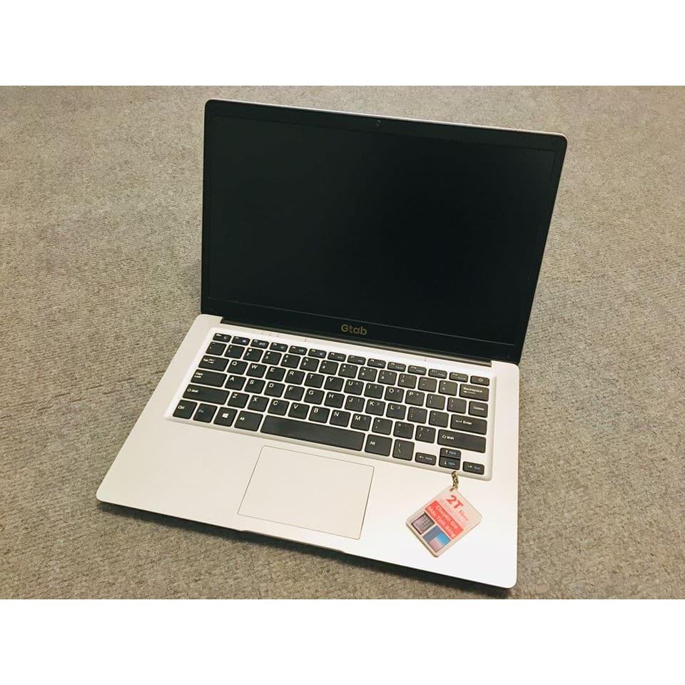 Laptop giá rẻ dưới 5 triệu ( 5 )
