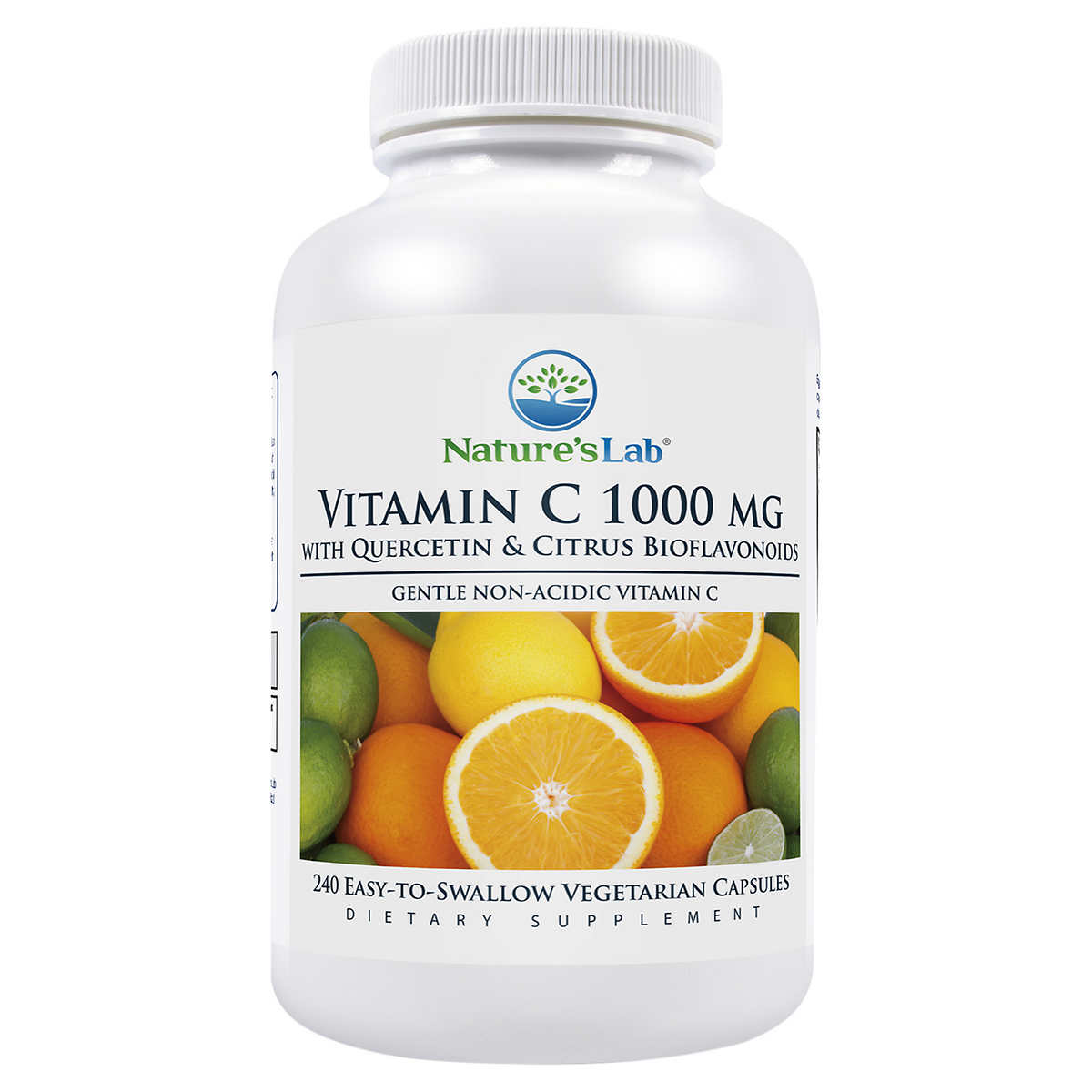 Viên uống vitamin c nào tốt ( 5 )