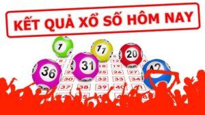 Ket Qua Xo So Hom Nay 169 (3)