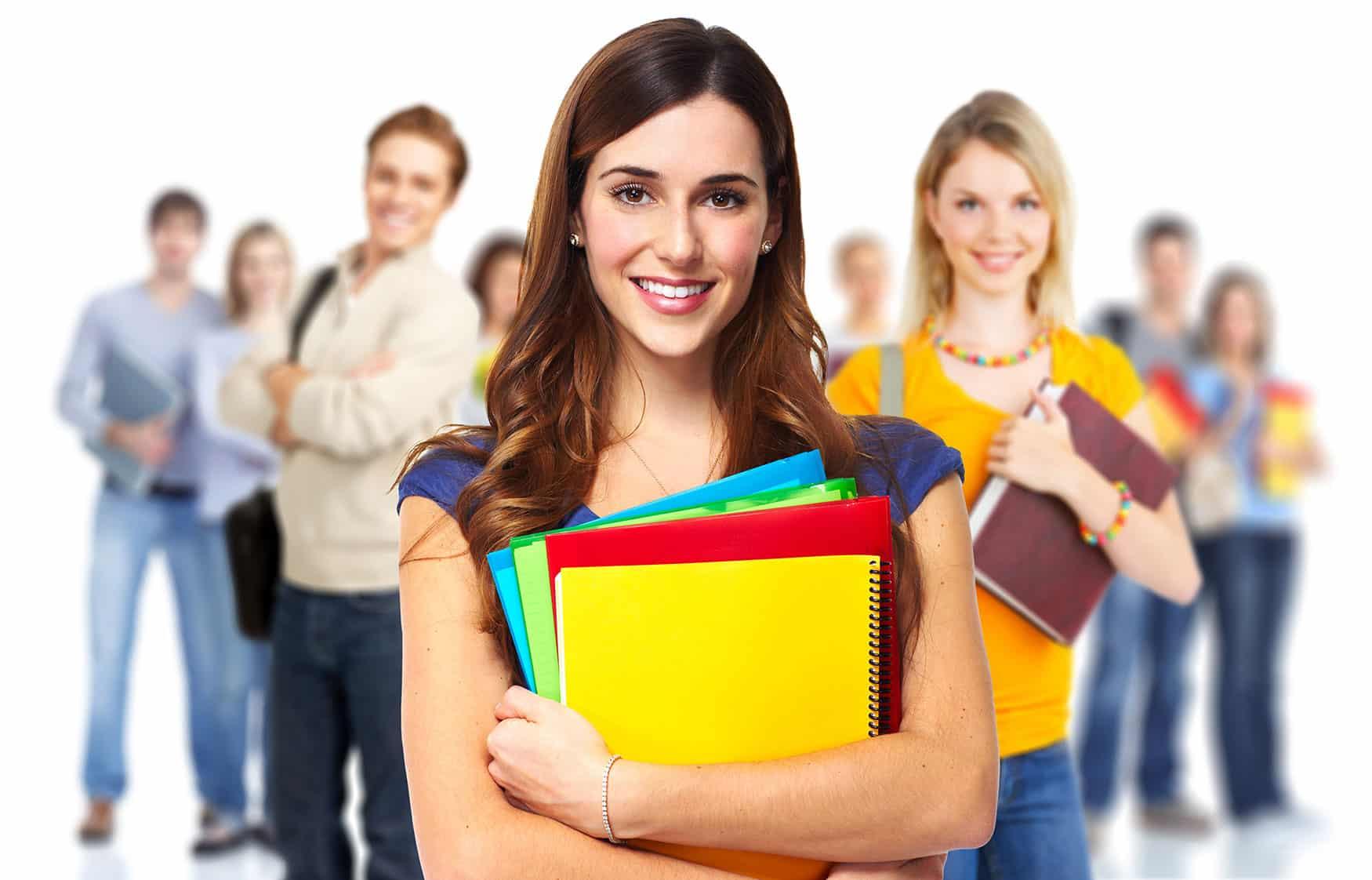 Tư vấn du học Canada TPHCM ( 11 )