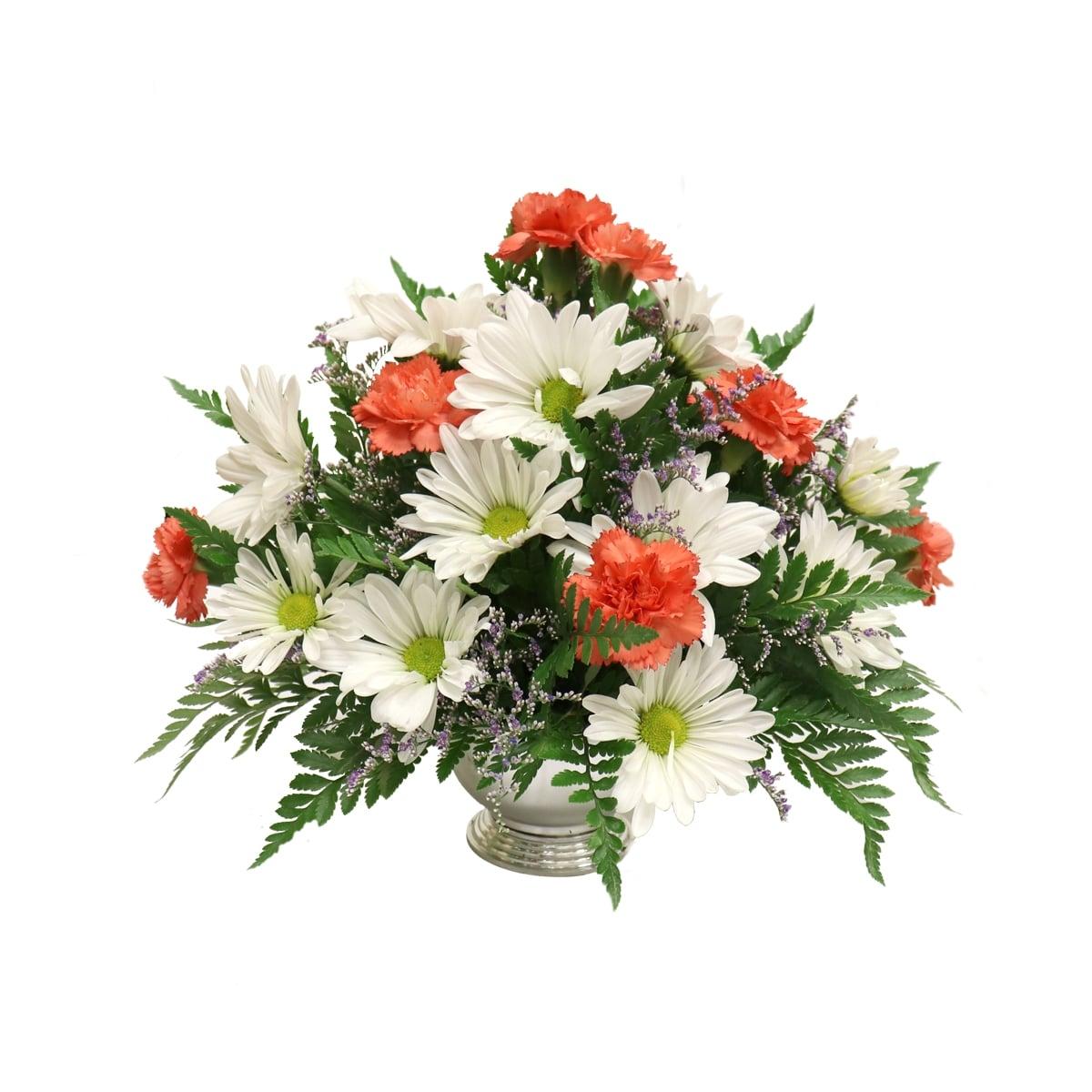 Shop hoa tươi Gò Vấp ( 6 )