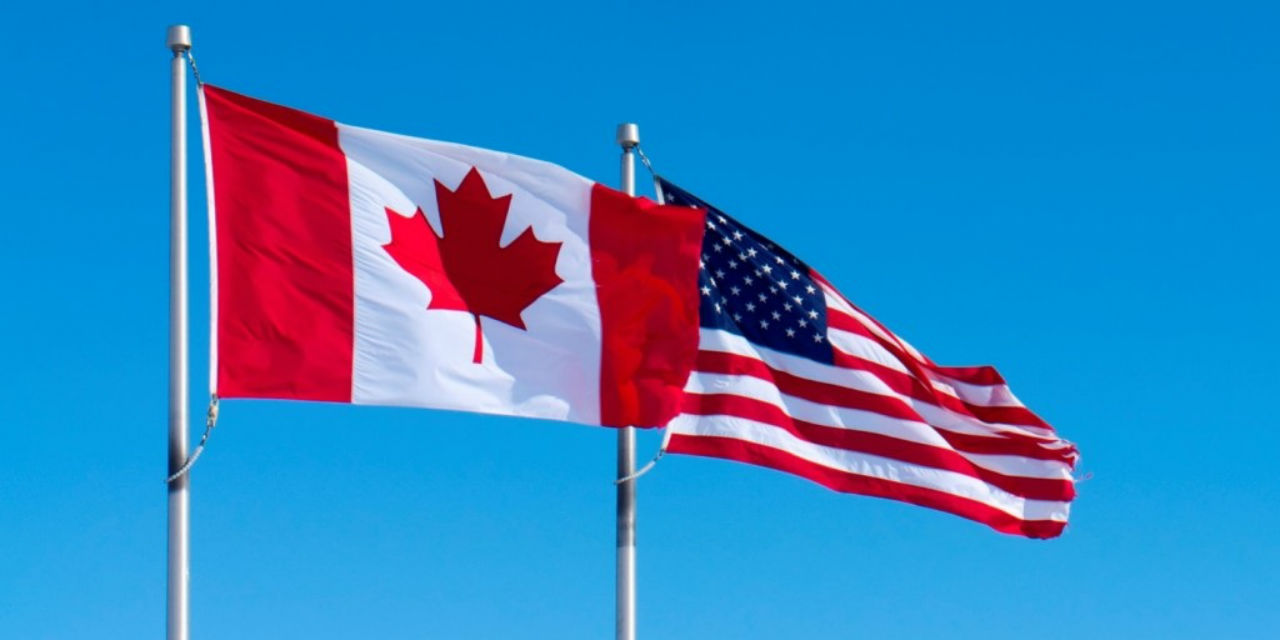Tư vấn du học Canada TPHCM ( 8 )