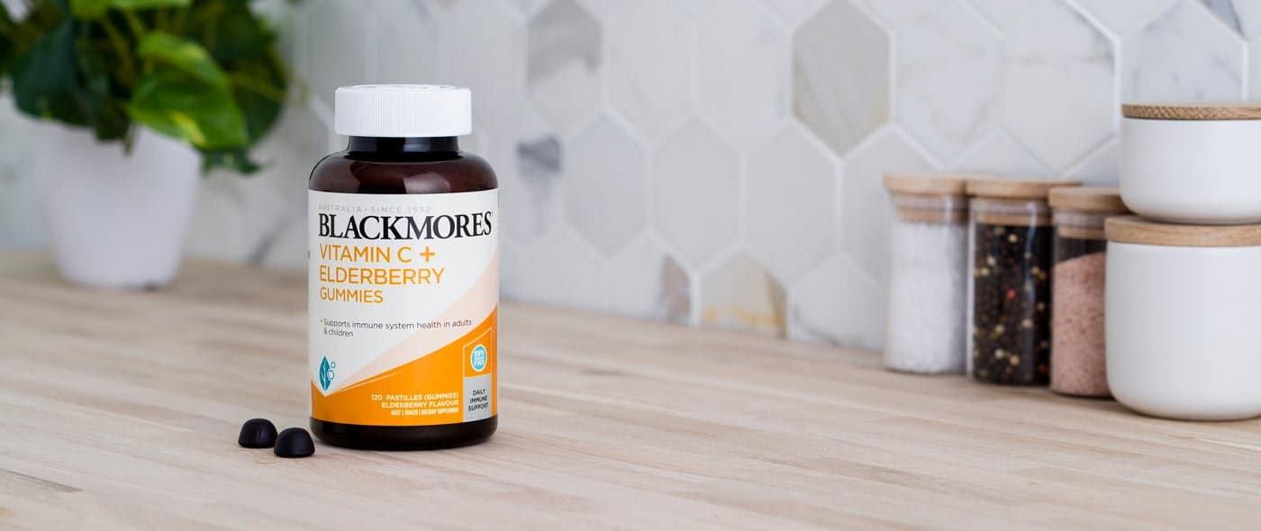 Viên uống vitamin c nào tốt ( 13 )